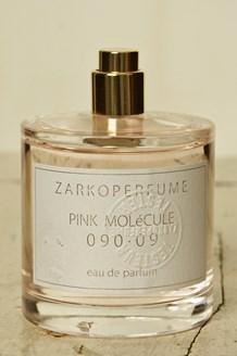 ZARKOPERFUME, PINK MOLÉCULE 090-09