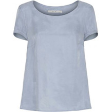 COSTAMANI BLUSE, LOLLY BLUE