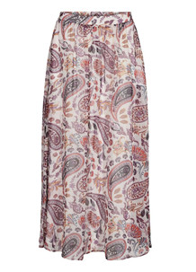 CO' COUTURE NEDERDEL, ENZEL PAISLEY