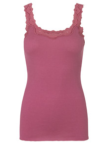 ROSEMUNDE TOP, 5357-356 ROSE WINE