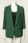CO' COUTURE BLAZER, ANDREA JADE