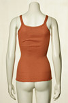 ROSEMUNDE TOP, 5207-393 CEDAR WOOD