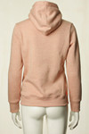 SUPERDRY SWEATSHIRT, G20407AR ROSE