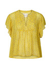 LOLLYS LAUNDRY TOP, ISABEL GUL