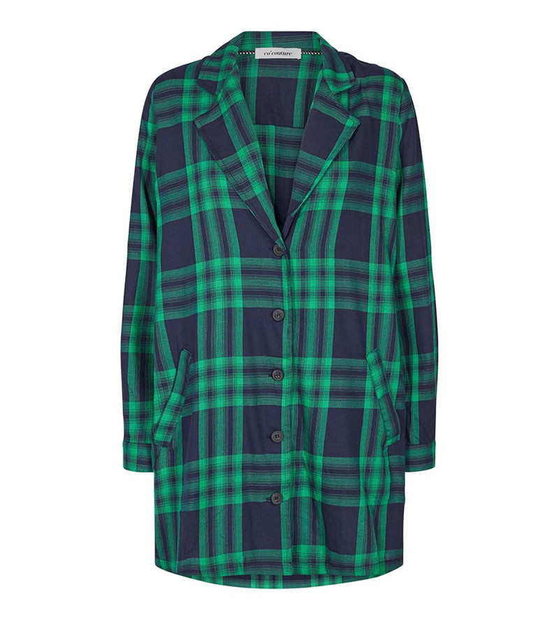 Co  Couture blazer d9db51c2b23c0