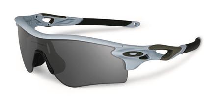 Oakley Radarlock 009181-10 Brille