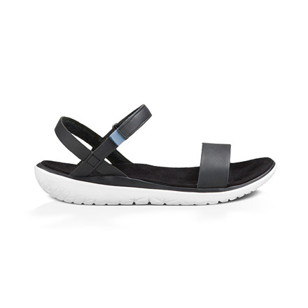 Teva Terra-Float Nova Lux