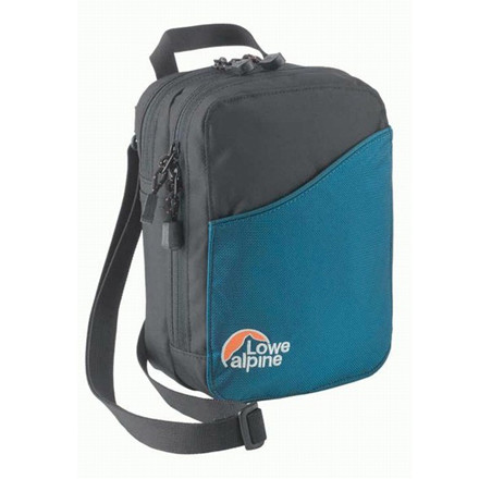 Lowe Alpine TT Shoulder Bag