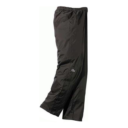 Lowe Alpine Ridge Pant