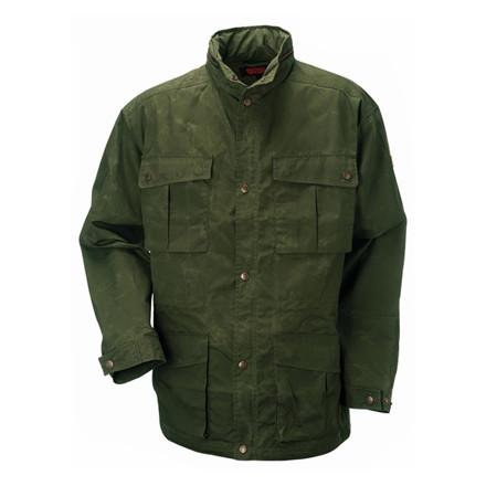 Fjällräven Telemark II Jacket