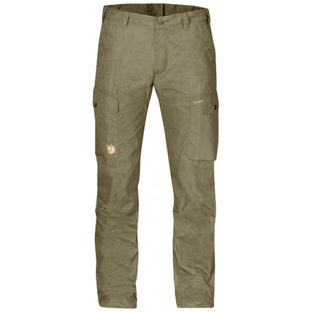 Fjällräven Ruaha Trousers Men