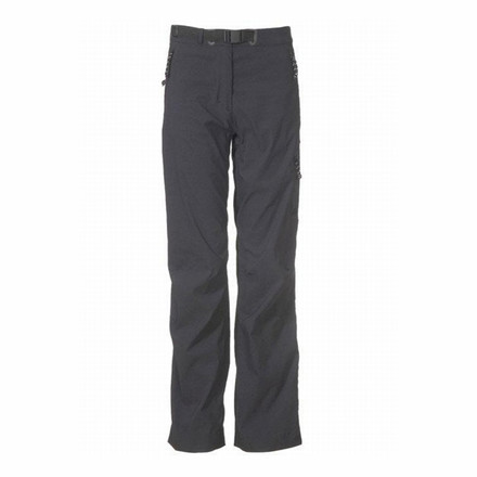 Mountain Equipment StretchLite Guide Pant Women