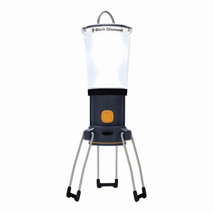 Black Diamond Apollo Lantern 80 Lumens
