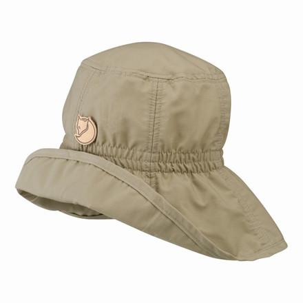 Fjällräven Nimba Hat