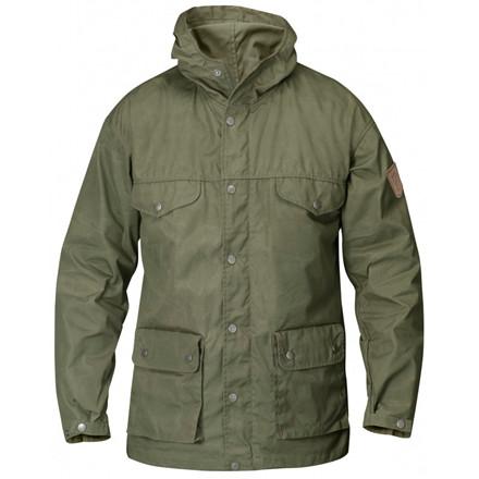 Fjällräven Greenland Jacket Men's