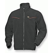 Lowe Alpine Antares Jacket