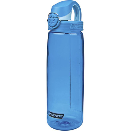 Nalgene On The Fly 750 ml