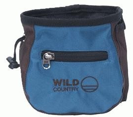 Wild Country Illusion Kalkpose