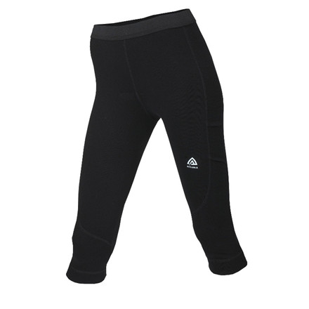 Aclima Warmwool 3/4 Pants Women's