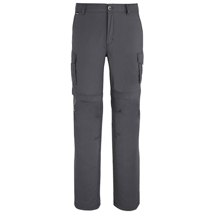 Lafuma Access Zip-Off Pant Men