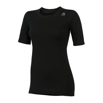 Aclima Lightwool T-Shirt Classic Women's