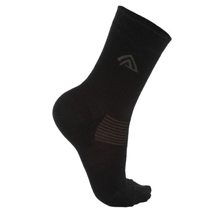 Aclima Wool Liner Socks