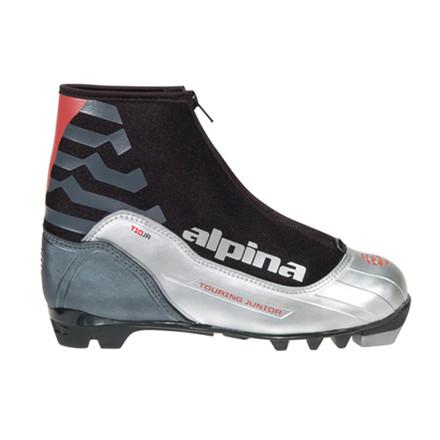 Alpina T 10 Junior