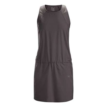 Arc'Teryx Contenta Dress Women's