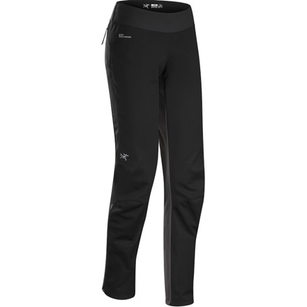 Arc'teryx Trino Tight Women's