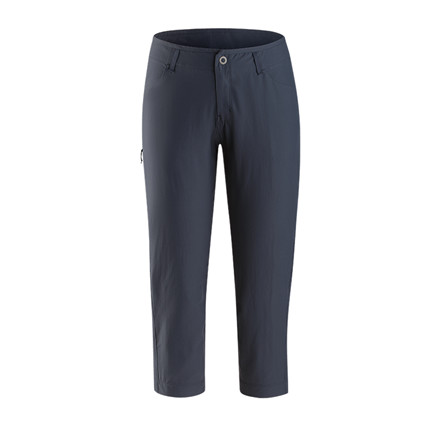 Arc'Teryx Creston Capri Women's