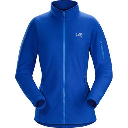 Arc'teryx Delta LT Jacket Women