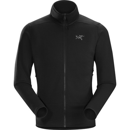 Arc'teryx Kyanite Jacket Men's