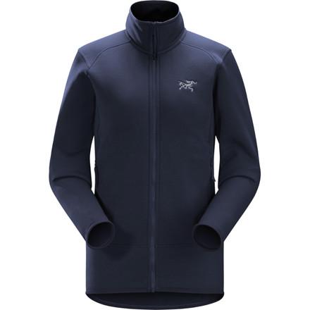 Arc'teryx Kyanite Jacket Women's