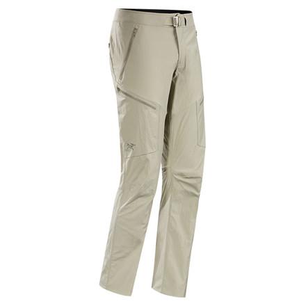 Arc'teryx Palisade Pant Men's - Tilbud