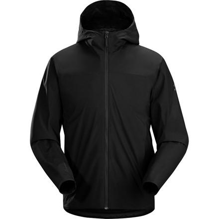 Arc'teryx Solano Jacket Men's