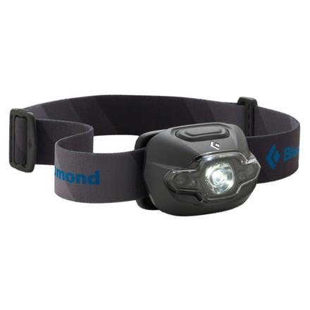 [UDG] Black Diamond Cosmo Headlamp 90