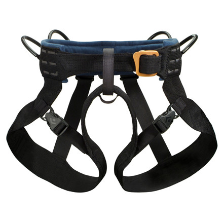 Black Diamond Bod Harness