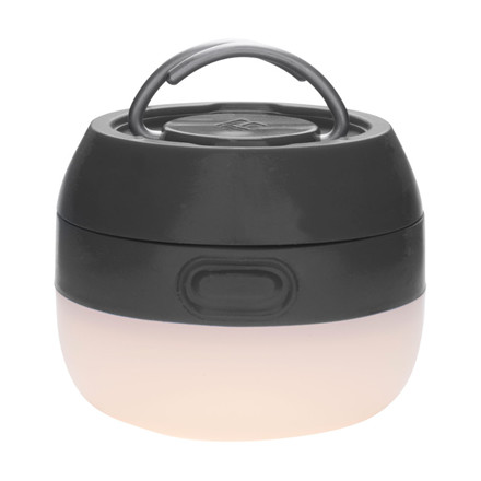 Black Diamond Moji Lantern 100 lm