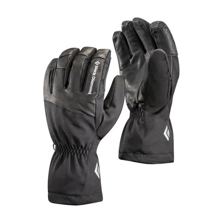 Black Diamond Renegade GTX Glove