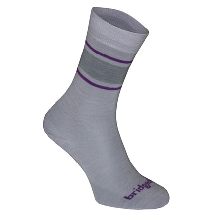 Bridgedale Merino Sock Liner Women's