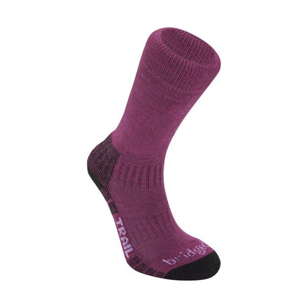 Bridgedale WF Trail Women's