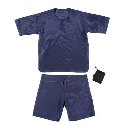 Cocoon Adventure Nightwear Dame