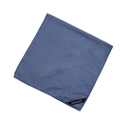 Cocoon Ultra Light Microfiber Towel