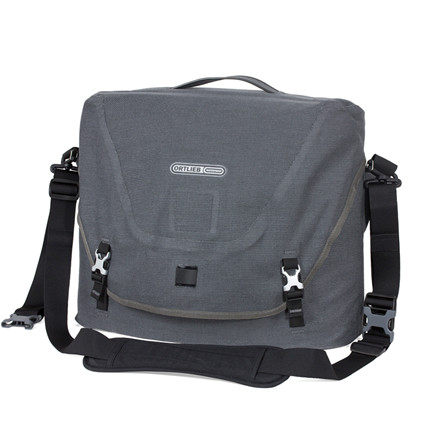 Ortlieb Courier-Bag Urban Line