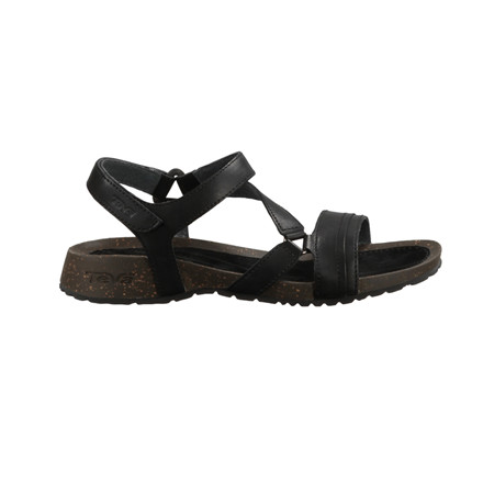 Teva Cabrillo Crossover Women