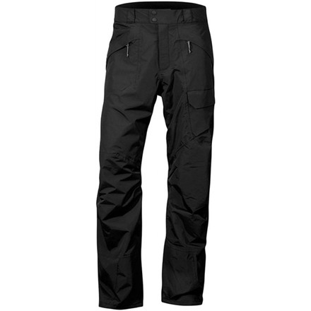 Didriksons Luc Men's Pants