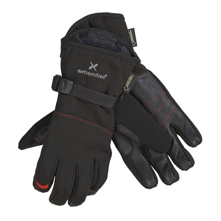 Extremities Antora Peak GTX Glove
