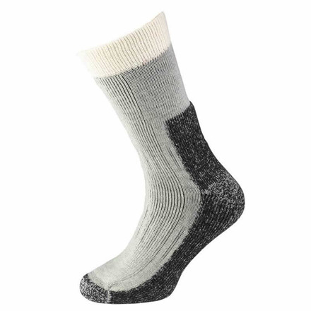 Extremities Mountain Toester Short Sock