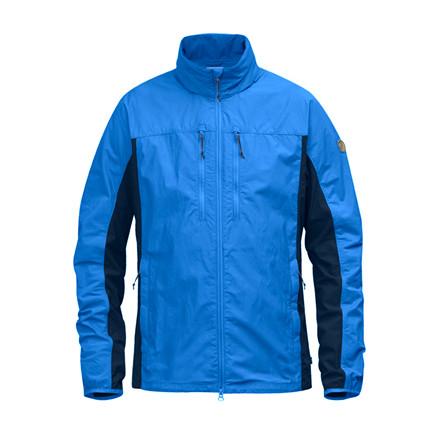 Fjällräven High Coast Hybrid Jacket