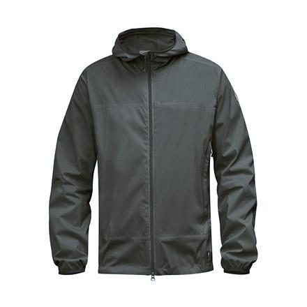 Fjällräven Abisko Windbreaker Jacket
